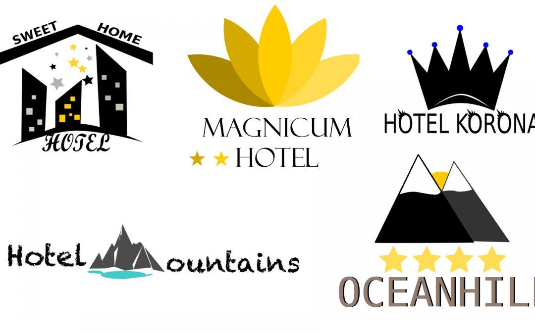 Hotelarze i grafika komputerowa