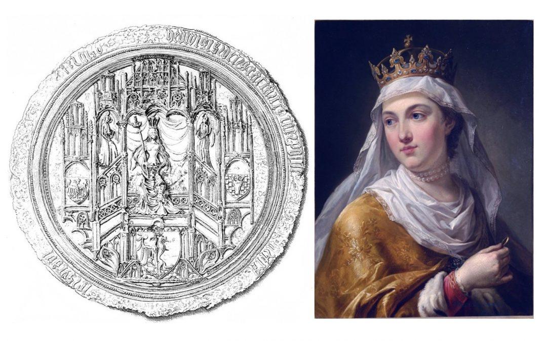 Pięć rzeczy, które warto wiedzieć o królowej Jadwidze